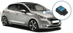 GPS_vehicle